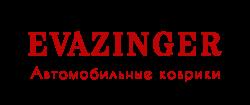 EVAZINGER Logo